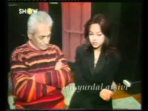 Ebru Gundes Sibel Can Adnan Sћenses 1995 Nostalji