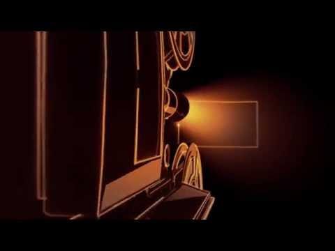 Foxtel Movies Masterpiece - Movie Opener