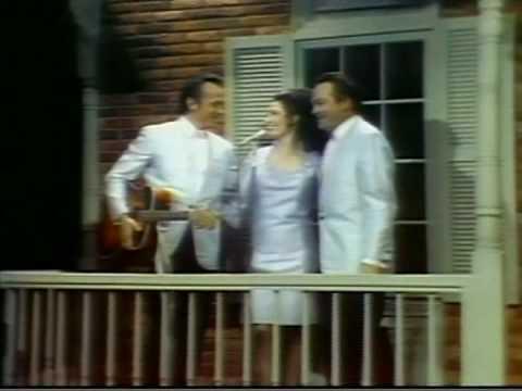 Loretta Lynn - Once A Day