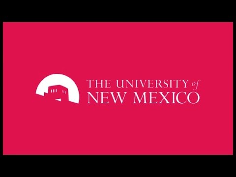 Designing for Resilience in NM