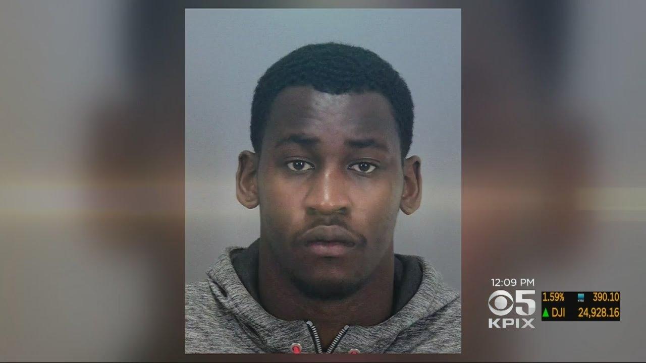 Raiders release Aldon Smith following domestic violence allegation