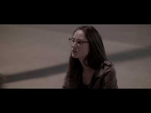 Swerve (Web Series) | Teaser | Starring Sharon Belle, Emily Alatalo, Kat Inokai