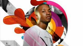 Lupe Fiasco - And He Gets The Girl