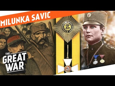 the-forgotten-war-heroine---milunka-savic-i-who-did-what-in-ww1?