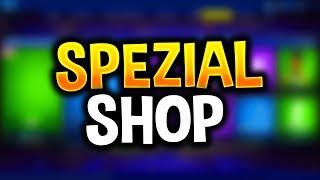 WTF? GREEN SKIN for 1200 VBUCKS? 😱 Today at Fortnite Shop 14.4 🛒 DAILY SHOP | Fortnite Shop Snoxh