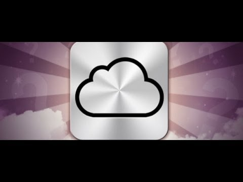 iCloud Bypass Complete Universal Solution ALL Devices ALL iOS Version