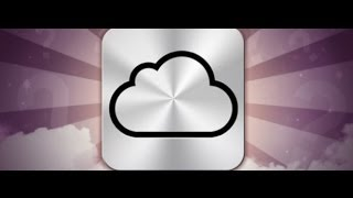 iCloud Bypass iOS 7.1.1 Complete Universal Solution ALL Devices ALL iOS Version