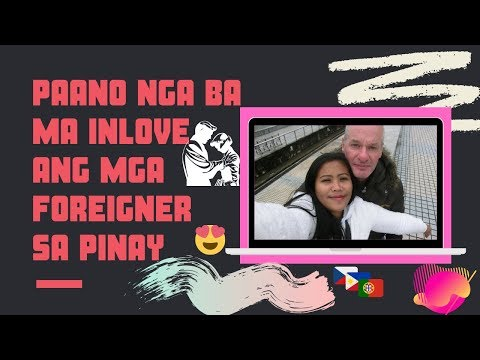 3 Sexy Single Filipina looking for a relationship from YouTube · Duration:  8 minutes 19 seconds