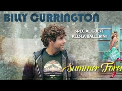 Billy Currington and Kelsea Ballerini Should Duet //One Country Mp3