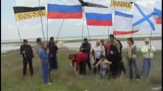 видео Глава 2 внешняя политика екатерины II