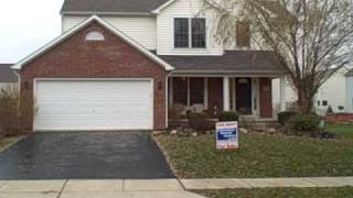 Hilliard Schools Home For Rent in Hoffman Farms - 5793 Laura Lane
