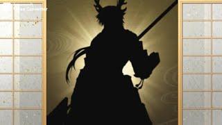 刀剣乱舞 蜻蛉切・極まとめ※つつきすぎボイスネタバレ注意 櫻井トオル 検索動画 41