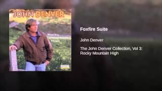 Foxfire Suite