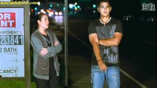 IN YOUR EYES [2010] [TAGALOG] DVDRip Xvid EngSoftsub 720p 3 worldneedhiphop.blogspot.com