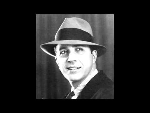 Carlos Gardel - Bandoneón Arrabalero - Tango