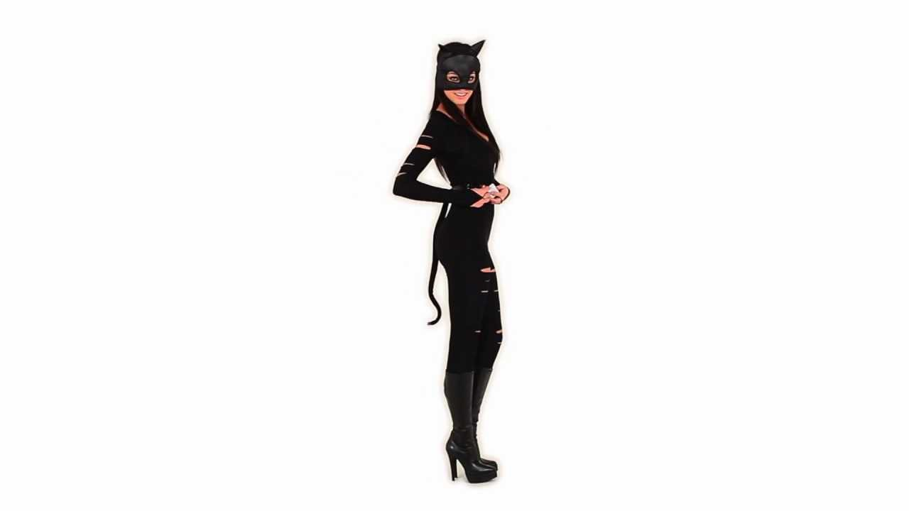 Женский спортивный костюм BLack Star от интернет магазина Free .