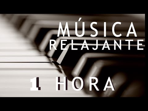 1 Hour Piano Relaxing, Inspirational Music (compilation)