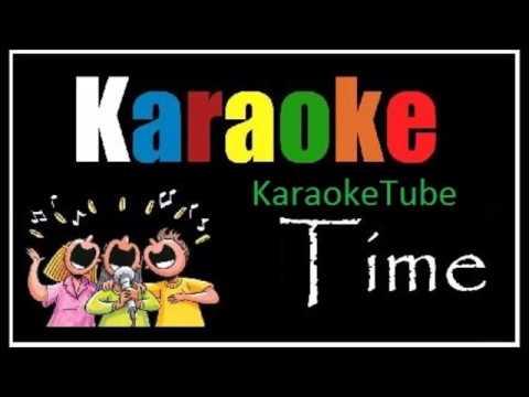 Womack, Lee Ann -  Ashes By Now  ....   KaraokeTubeBox