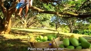 Piliin Mo Ang Pilipinas-Videoke version