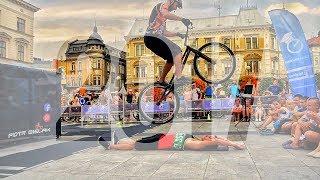 Cały rok w 150 sekund - Piotr Bielak 2017