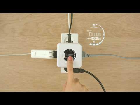 PowerCube |Monitor|