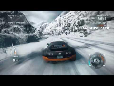 Какие есть онлайн игры про гонки гонки онлайн бесплатно на машинах 2013