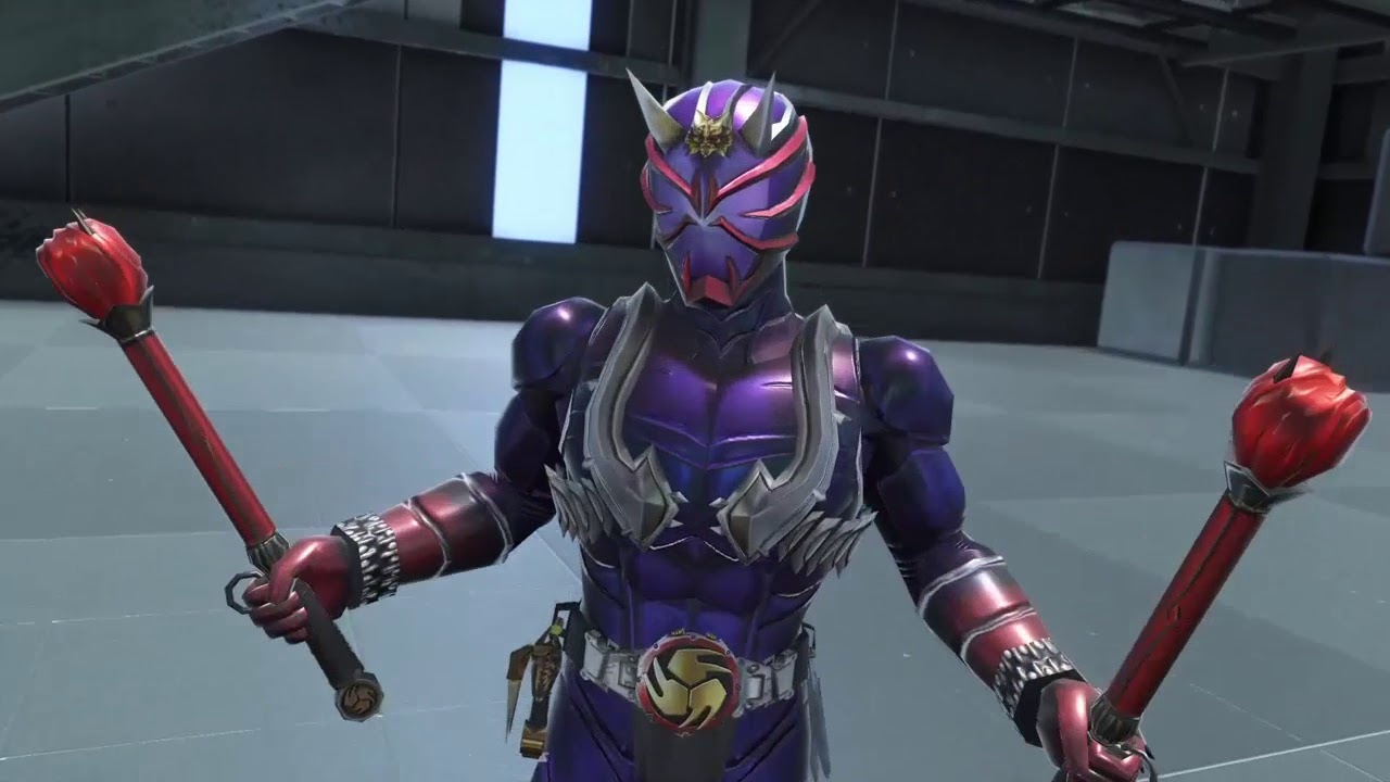 Download Game Kamen Rider For Pc - membershara