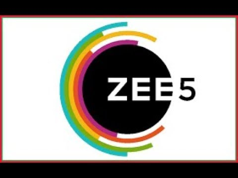 Zee 5 - watch live tv online