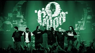 O Rappa Greatest Hits