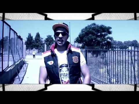 #Freestyle Dopage Musique Ep1 [Hook By Dopage]