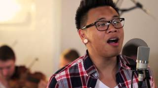 Without You - AJ Rafael x Loft Sessions