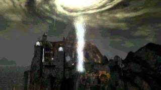 Dark Earth (part 24 walkthrough END) -triumph over darkness-