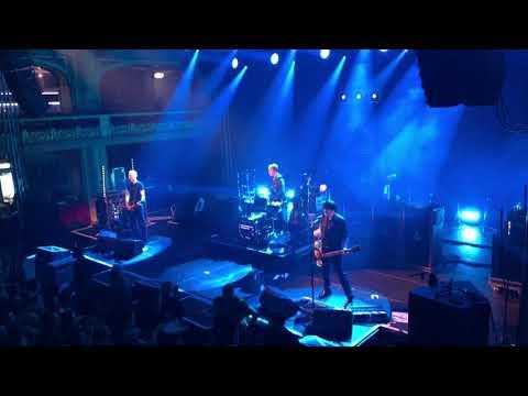 Die Ärzte - Himmelblau - Live in Prag 17.05.2019 mp3