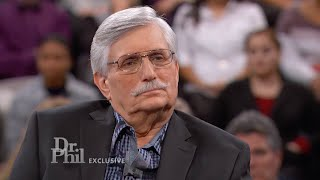 Fred Goldman Questions if Kardashian Fame May Be Used to Promote Story of His Son's Death