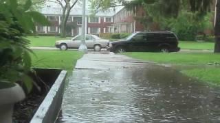 Pure Michigan: Monsoon Season