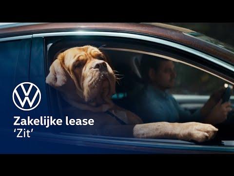 Volkswagen 'Zit'