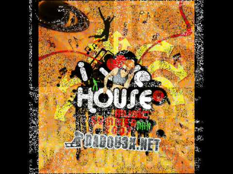 David Vendetta-We Play House (David Vendetta Remix)