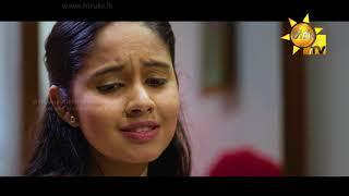 හැම මලකම | Hama Malakama | Sihina Genena Kumariye Song Thumbnail