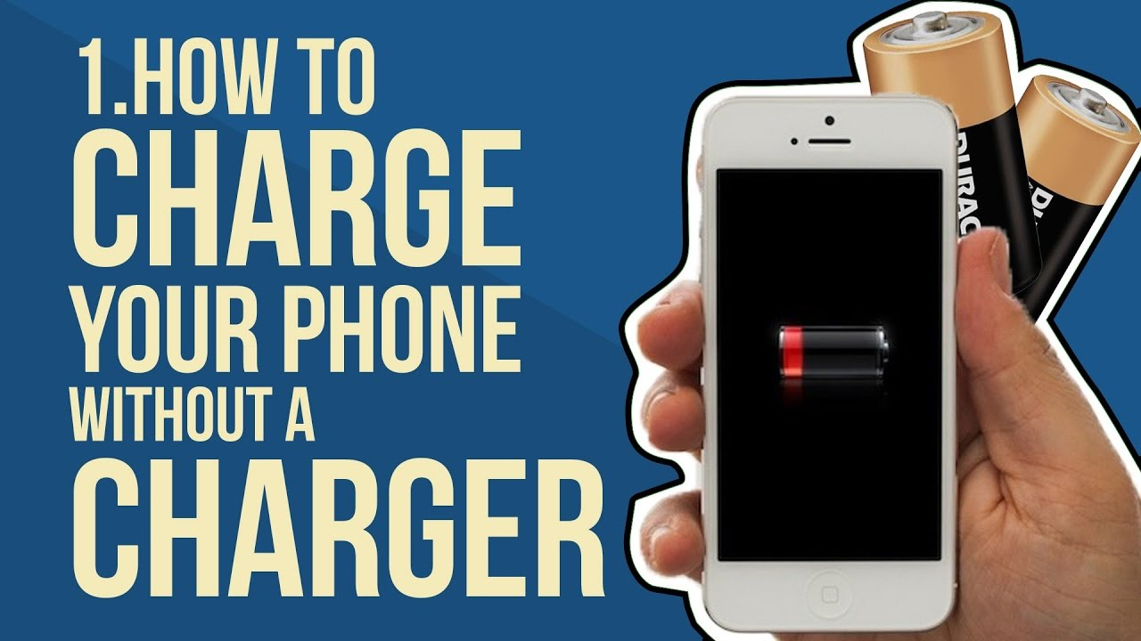 how to buy a used iphone how to charge your iphones without wires 8303