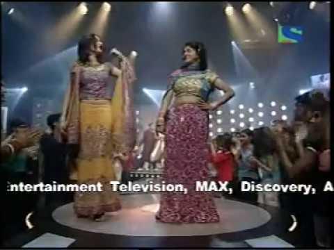 Arijit Singing Amitabh Bachchan's Song - Say Shava Shava