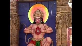 Hanuman Jayanti Puja bilaspur chhattisgarh by hanuman bhakt