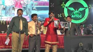 Sensational Song by BOUI Directors | Telugu | CBT-Chennai | BOUI | P.D.Sundar Rao