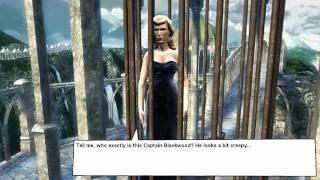 The Secrets of Atlantis Walkthrough - Part 10 -