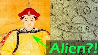 5 GREATEST Ancient Mysteries of China