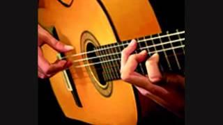 music guitare calme