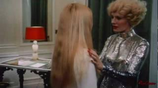 vampyre Lovestory ~ Les lèvres rouges (1971)