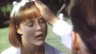 Video Mr. North 1988 Movie download MP3, 3GP, MP4, WEBM, AVI, FLV Januari 2018
