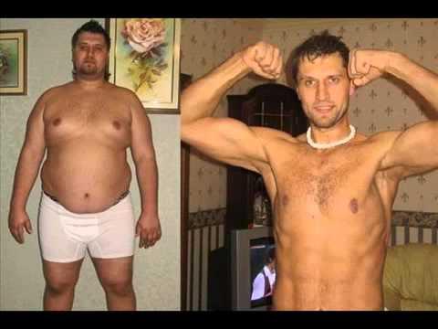 Смотреть как похудеть на 30 кг