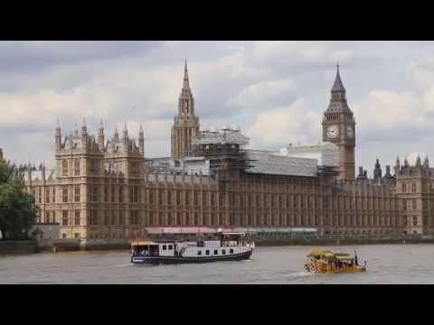 UK Jobs 247 - Work in London