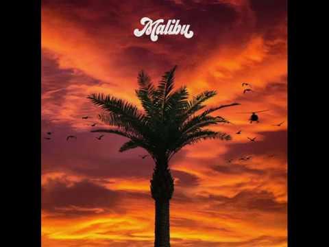 vegas jones - malibu (remix video)